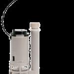 fluidmaste-lever-dual-flush-valve