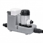 Sanicom Waste Water Pump