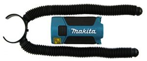 Makita 10.8 Volt Torch 3