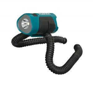Makita 10.8 Volt Torch