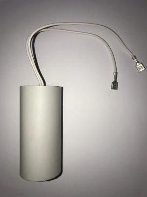Sanibest Pro Capacitor Condensor 30uF